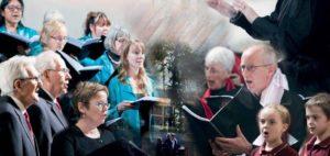 Choral @ Montsalvat @ Montsalvat | Eltham | Victoria | Australia